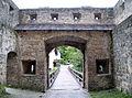 Burg Tittmoning 4.jpg