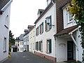 Burgberg, Stadtkyll - geo.hlipp.de - 6355.jpg