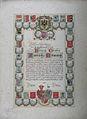 Burgerschaft 1 Larisc Moennich 1916 01.jpg