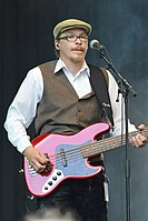 Burgfolk Festival 2013 - The Sandsacks 27.jpg