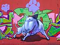Burgos - Graffiti 010.JPG