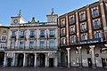 Burgos Capital - 006 (36693525996).jpg