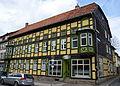 Burgstraße 35 (Wernigerode).jpg
