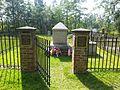 Burial Site fenced in.jpg