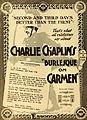 Burlesque on Carmen adv 3.jpg