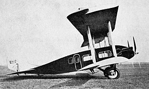 Burnelli RB-2 Aero Digest September 1927.jpg