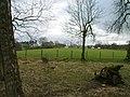 Burwain Hall and caravan park - geograph.org.uk - 1174150.jpg