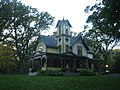 Burwell House 5.jpg