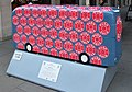 Bus Art - Push Once (15047207913).jpg