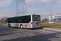 Bus Villabé - 20130222 141218.JPG