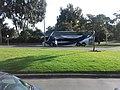 Bus doble piso libert en Btá.jpg
