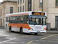 Bus img 4713 (16140606080).jpg