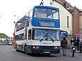 Bus img 5097 (16140428958).jpg