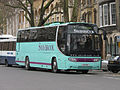 Bus img 5219 (16147342777).jpg