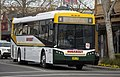 Busabout Wagga - Bustech 'SBV' bodied Volvo B7R (6686 MO) 2.jpg