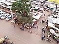 Business at Marikiti Market in Kisii County ,Kenya ,East Africa.jpg