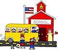 Busschool.jpg