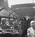 Bussen, mannen, vervoeren, Bestanddeelnr 251-8417.jpg