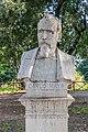Bust of Carlo Mayr.jpg