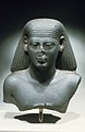 Bust of an Administrator of the Domain of Neith MET 1976.325 01.jpg