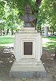 Busto de Pedro Vargas (L.A. Sanguino, Madrid) 02.jpg