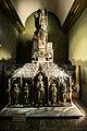 Busto relicario y arqueta de Sant Patllari.jpg