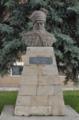 Bustul Domnitorului Matei Basarab.tif