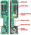 Butterfly-backplane-annotated.jpg