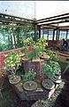 Butterfly Enclave - Science City - Calcutta 1996-10-11 878.JPG