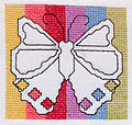 Butterfly in modern Assisi work.jpg