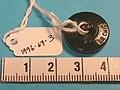 Button (AM 1996.67.9-2).jpg