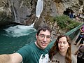 By ovedc - Johnston Canyon - 06.jpg
