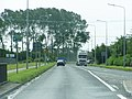 By pass road Dundalk - geograph.org.uk - 517519.jpg