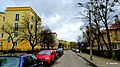 Bydgoszcz , Osiedle Kapuściska . - panoramio (111).jpg