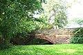 Bypassed Bridge - geograph.org.uk - 1393492.jpg