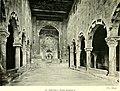 Byzantine and Romanesque architecture (1913) (14589746799).jpg