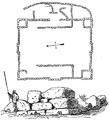 C+B-Fortress-Fig1-HazorRuinsPlanAndIllustration.PNG