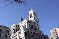 Círculo de Bellas Artes (4551476541).jpg