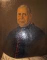 Cónego José Joaquim Pereira de Almeida e Sousa (1872) - António José Pereira (Santa Casa da Misericórdia de Viseu).png