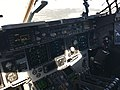 C-17 Flightdeck.jpg