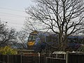 C2C train going past my back garden. - geograph.org.uk - 131170.jpg