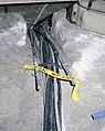 CABLE CONTAINMENT RUN, DISTANT ZENITH - DPLA - 205d007c176a023209ea82670d1ec693.jpg