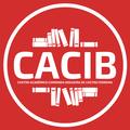 CACIB.png