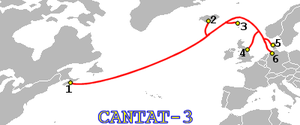 CANTAT-3-route.png