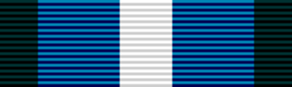 Order of Icarus - Ribbon bar of the Order of Icarus