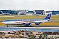 CC-CQA A340-313X LAN Chile FRA 13JUN02 (8211119586).jpg