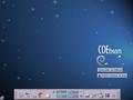 CDEbian Desktop Live.png