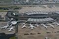CDG-aerialview.jpg