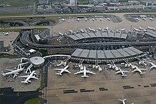 [عکس: 220px-CDG-aerialview.jpg]