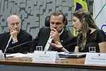 CDR - Comissão de Desenvolvimento Regional e Turismo (29504867803).jpg